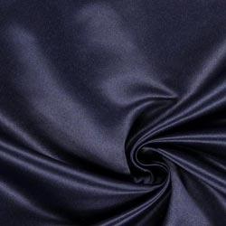 Comprar telas de poliéster online » telas.es 63c4f07c0e7