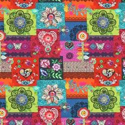 inspirationen f rs patchworken bei patchwork stoffe und n hzubeh r im online shop. Black Bedroom Furniture Sets. Home Design Ideas