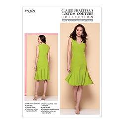 premium selection 2dec5 0c982 Cartamodelli Vogue - ordina adesso » tessuti.com