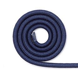 Elastic Cord Buy Online Myfabrics Co Uk