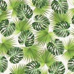 Baumwolljersey Stoff Digitaldruck Fruchtgummis bedruckt Jersey Bekleidung Deko