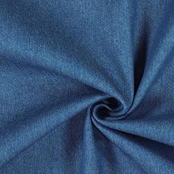 85e6343a40 Tessuti in jeans a metraggio. Acquistali online su » tessuti.com