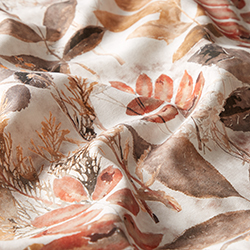 Kuna-intiaanien molat ihastuttavat räiskyvillä väreillään