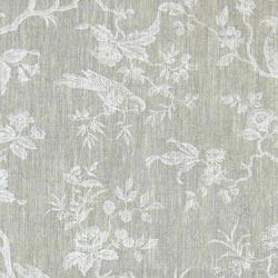 Klasyczne Tkaniny Dekoracyjne Klasyka Dekoracji Online