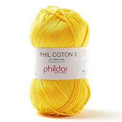 Phil Coton 3 Acheter En Ligne Tissusnet