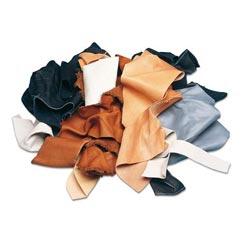 Cuir au mètre chez tissus.net. Vente de cuir au mètre sur votre boutique en  ligne - acheter en ligne.