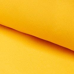 Stoffa Per Sedie A Sdraio.Tessuti Per Sdraio Acquista Online Tessuti Com