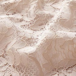 301600f323 Tessuti per abiti da sera su tessuti.com - tessuti per abiti da sera ...