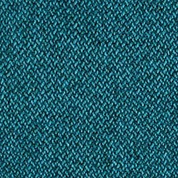 Doux Chenille Qualité Lisse Texturé Uni Violet décoration ameublement tissu