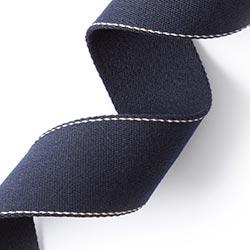 Toppen Universalt spännband & bältesband - handla online » tyg.se CP-66