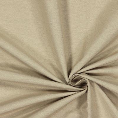 Canvas Stoff beige