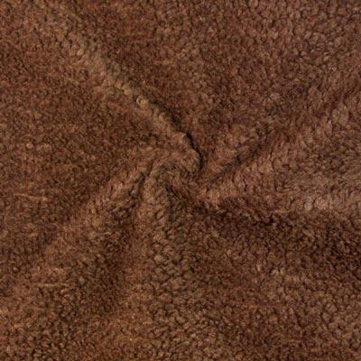 lammfellimitat 6 winterwelt stoffe. Black Bedroom Furniture Sets. Home Design Ideas