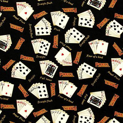casino noir.com