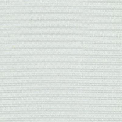 tissu de rideau kira bleu clair tissus de d coration hauteur de plafond. Black Bedroom Furniture Sets. Home Design Ideas