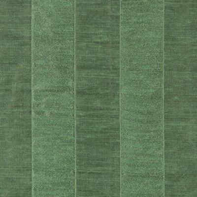 Tela para tapizar don 24 telas de decoraci n a rayas - Catalogo de telas para tapizar ...