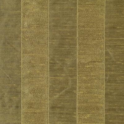 tissu de rev tement don 25 restes de tissus. Black Bedroom Furniture Sets. Home Design Ideas