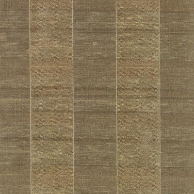 tissu de rev tement don 26 tissus de d coration rayures. Black Bedroom Furniture Sets. Home Design Ideas