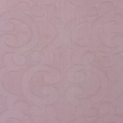 Esme 3 - Baumwolle - pastellviolett