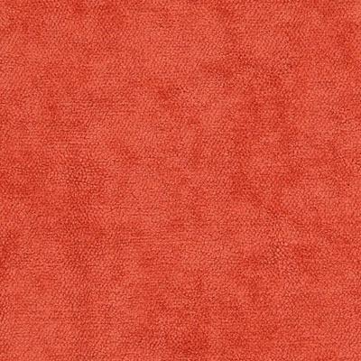 Tissu de d coration chenille uni 2 tissus d 39 ameublement for Tissus ameublement decoration