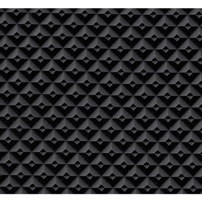 kunstleder skai als meterware bei kunstleder skai als meterware g nstig und preiswert. Black Bedroom Furniture Sets. Home Design Ideas