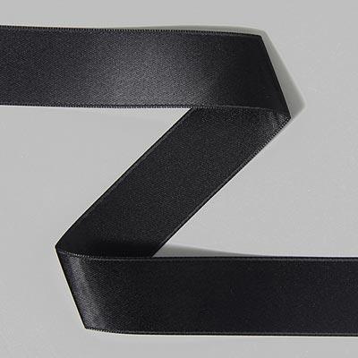 satinband bei satinband g nstig und preiswert im online shop kaufen und bestellen. Black Bedroom Furniture Sets. Home Design Ideas