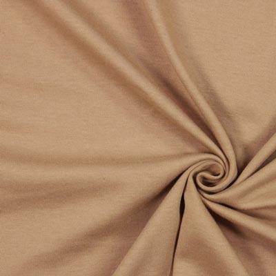 interlock jersey 9 tessuti in jersey. Black Bedroom Furniture Sets. Home Design Ideas