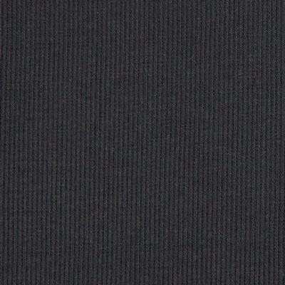 stoffe f r den fu ball fan bei fu ball stoffe im online shop finden und passende. Black Bedroom Furniture Sets. Home Design Ideas