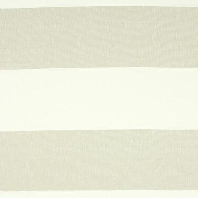 Tessuto per tende strisce oblique beige tessuti arredo - Tende per finestre oblique ...