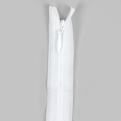 fermeture clair 4715 501 spirale de plastique de couture cach e. Black Bedroom Furniture Sets. Home Design Ideas