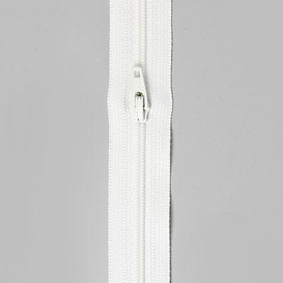 fermeture clair 578758 841 fermetures clair en marchandise de m tre. Black Bedroom Furniture Sets. Home Design Ideas