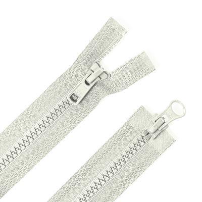 Fermeture clair 650535 841 sport fitness accessoires de couture - Remettre une fermeture eclair ...