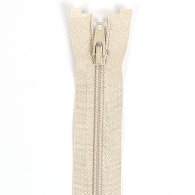 Fermeture clair 863034 572 sport fitness accessoires de couture - Remettre une fermeture eclair ...