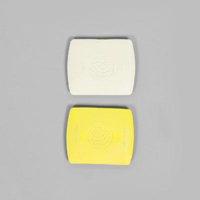 Skräddarkrita - färgmix