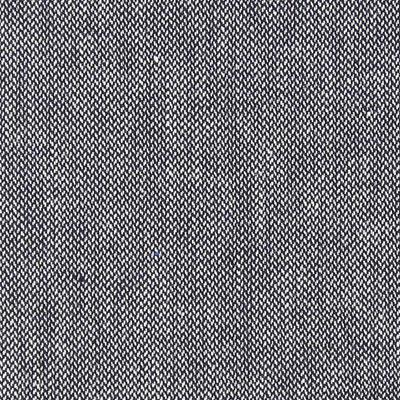 Gabardine Marineblau
