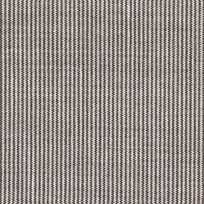 Anzugstoff grau