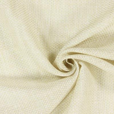 Ado marseille 2 tissus pour rideaux for Tissus ameublement marseille
