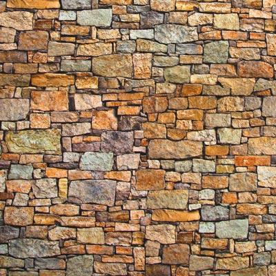 Half Panama Stone Wall Fine Panamafavorable Buying At