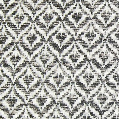 feinstrick diamant schwarz weiss strickstoffe. Black Bedroom Furniture Sets. Home Design Ideas