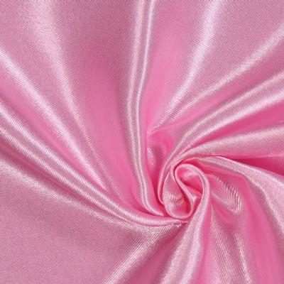polyester satin 7 satinfavorable buying at our shop. Black Bedroom Furniture Sets. Home Design Ideas