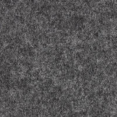 filz 90cm 3mm stark 38 dunkelgrau filz. Black Bedroom Furniture Sets. Home Design Ideas