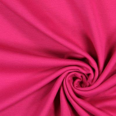 stoffe_de_romanit pink