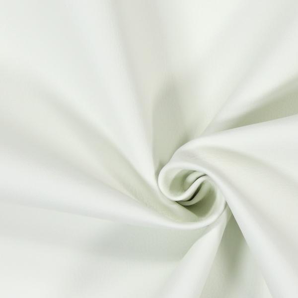 Kunstleder Cayenne 1 - Muster
