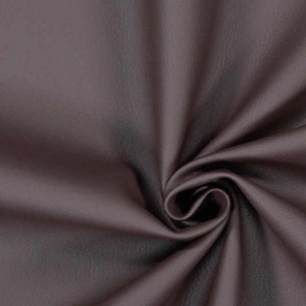 Kunstleder Cayenne 2 - Muster