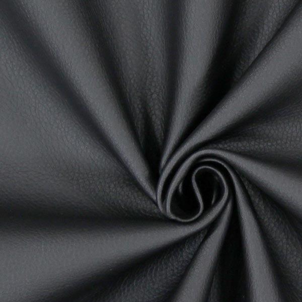Kunstleder Cayenne 3 - Muster