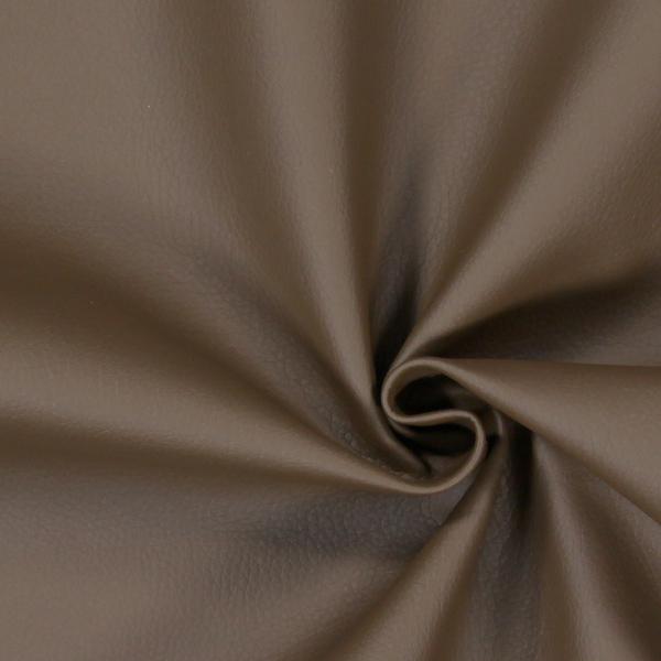 Kunstleder Cayenne 5 - Muster