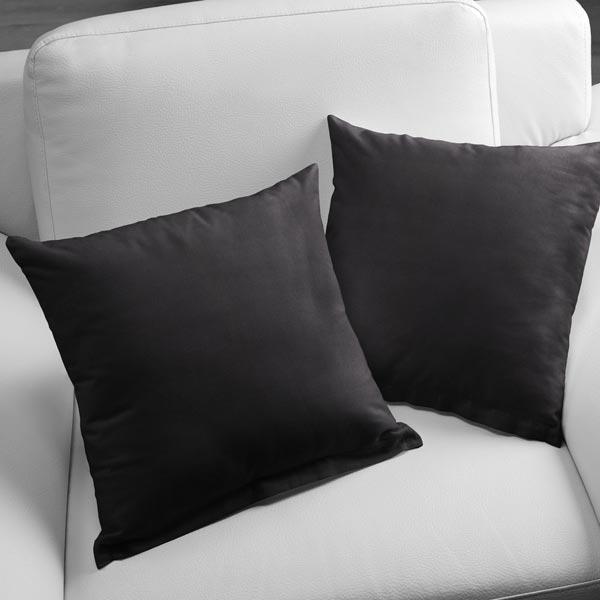Kely 300 cm 6 tissus pour rideaux - Rideaux 300 cm ...