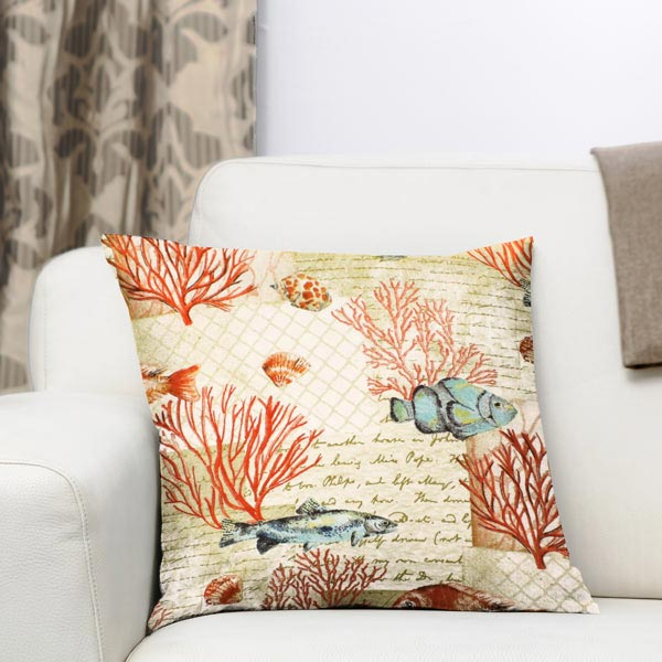 sargo 2 n hanleitung f r eine kissenh lle mit hotelverschluss. Black Bedroom Furniture Sets. Home Design Ideas