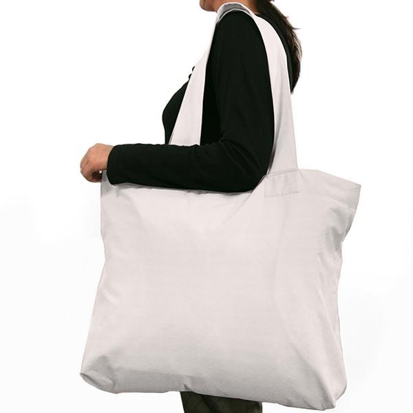 filz 45cm 5mm stark 4 weiss filz. Black Bedroom Furniture Sets. Home Design Ideas