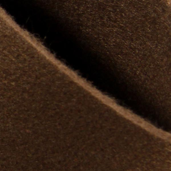 filz 45cm 5mm stark 11 dunkelbraun filz. Black Bedroom Furniture Sets. Home Design Ideas