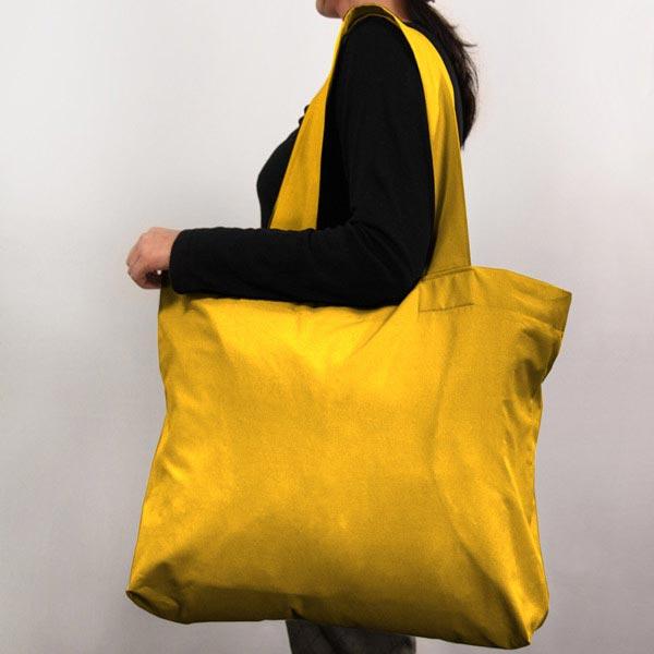 filz 45cm 5mm stark 18 gelb filz. Black Bedroom Furniture Sets. Home Design Ideas